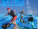 Mp3 Ned Kelly & Surf Happy Hour Download
