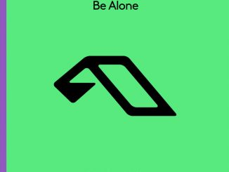 Mp3 Oliver Smith Be Alone Download