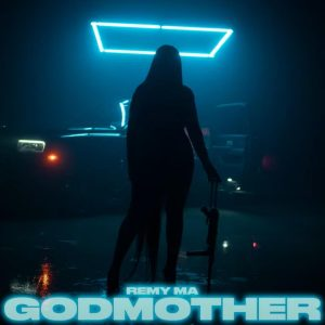 Mp3 Remy Ma GodMother Download