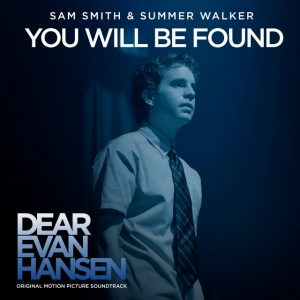 Mp3 Sam Smith You Will Be Found Ft. Summer Walker Download
