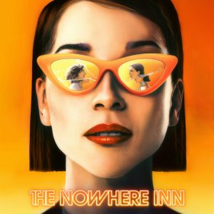 Mp3 St. Vincent The Nowhere Inn Download