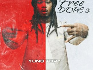 Mp3 Yung Tory Diamonds Download