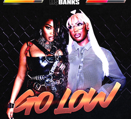 Ms Banks Go Low Mp3 Download