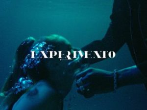 Myke Towers Experimento Mp3 Download Audio 320kbps Music