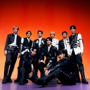 Mp3 NCT 127 Dreamer Download