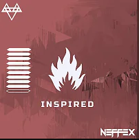 NEFFEX INSPIRED Mp3 Download