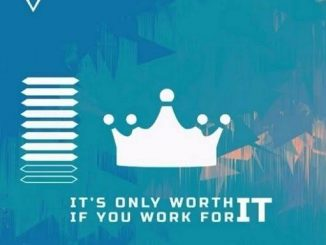 NEFFEX IT'S ONLY WORTH IT IF YOU WORK FOR ITMp3 Download