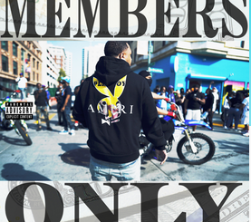 Offset Jim Members Only Mp3 Download