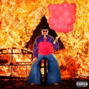 Oliver Tree Life Goes On Mp3 Download Audio 320kbps Music
