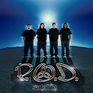 P.O.D. Satellite (Expanded Edition) ZIP DOWNLOAD