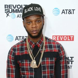 Papoose Done It Now Mp3 Download