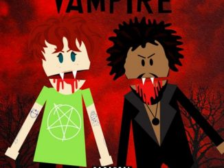 Payday Vampire Mp3 Download Audio 320kbps Music