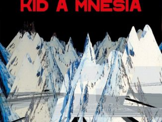 Radiohead If You Say The Word Mp3 Download Audio