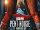 Rob49 Pent House (Remix) Mp3 Download