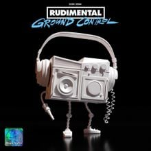 Rudimental, The Game & D Double E Instajets Mp3 Download