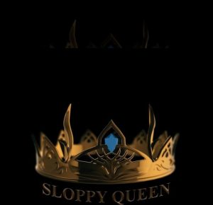 Skillibeng Sloppy Queen Mp3 Download