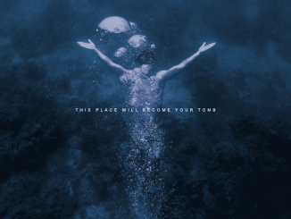 Sleep Token This Place Will Become Your Tomb ALBUM ZIP DOWNLOAD