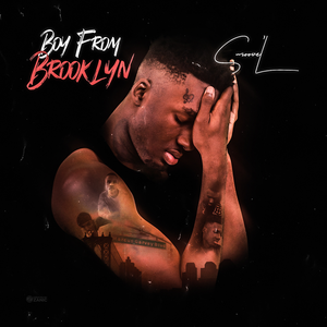 Smoove'L Boy From Brooklyn Album Zip File Mp3 Download