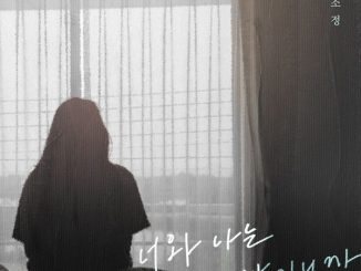 Sojeong Nothing Between Us Mp3 Download Audio 320kbps Music