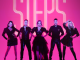 Steps What the Future Holds Pt. 2 ALBUM ZIP FILE MP3 DOWNLOAD