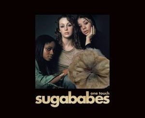 Sugababes One Touch (20 Year Anniversary Edition) Album Zip File Mp3 Download