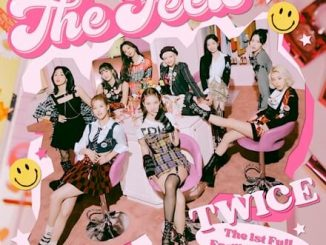 WICE The Feels Mp3 Download Audio 320kbps Music