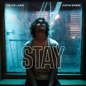 The Kid LAROI Stay Ft. Justin Bieber Mp3 Download Audio 320kbps Music