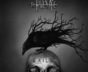The Raven Age Forgotten World (Live in London) Mp3 Download Audio 320kbps Music