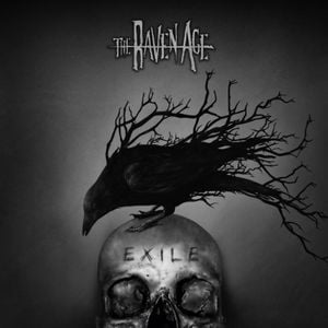 The Raven Age Angel in Disgrace (Live in LA) Mp3 Download Audio 320kbps Music
