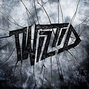Mp3 Twiztid More Than a Memory Download