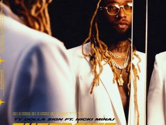 Ty Dolla $ign Expensive Mp3 Download Audio 320kbps Music