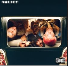 Valley Oh shit...are we in love? Mp3 Download