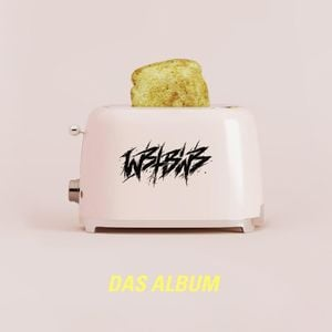 We Butter The Bread With Butter Dreh Auf! Mp3 Download Audio 320kbps Music