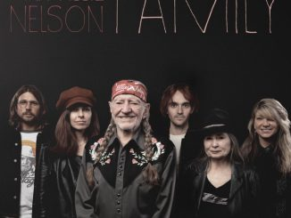 Willie Nelson Family Bible Mp3 Download Audio 320kbps Music