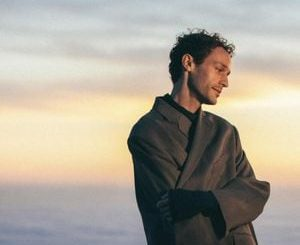 Wrabel these words are all for you Album Zip File Mp3 Download