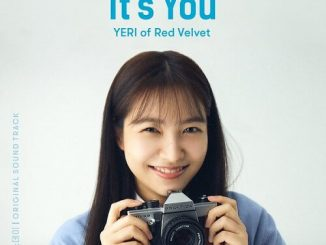 YERI It′s You Mp3 Download