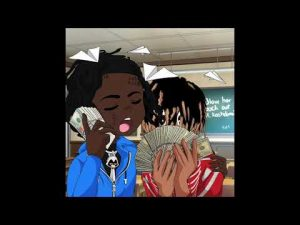Yung Bans Blow Her Back Out MP3