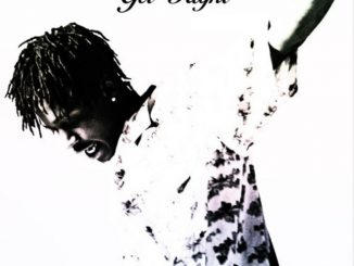 Yung Mal Get Right Mp3 Download