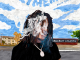 2Win & Young Nudy ROCK OUT Mp3 Download