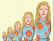 Asher Roth All Add Up Mp3 Download Audio 320kbps Music