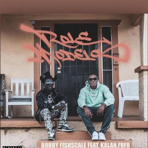 Bobby Fishscale Role Models Mp3 Download