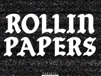 DOM KENNEDY ROLLIN PAPERS Mp3 Download Audio 320kbps Music