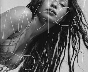 Diana Gordon Wasted Youth Album Zip File Mp3 Download