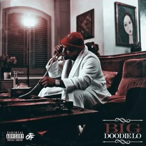 Doodie Lo Nowhere Mp3 Download Audio 320kbps Music