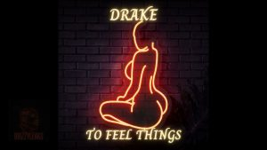 Drake To Feel Things Mp3 Download Audio 320kbps Music