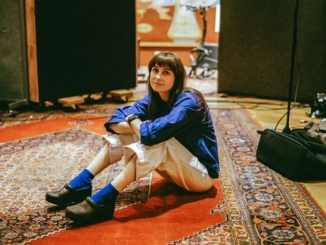 Faye Webster Live At Electric Lady Album Zip Download