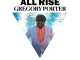 Gregory Porter All Rise (Deluxe) Album Zip File Mp3 Download