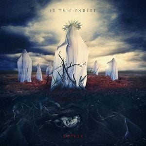 In This Moment Mother Album Zip File Mp3 Download