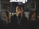 Jackboy Never Sell My Soul Mp3 Download