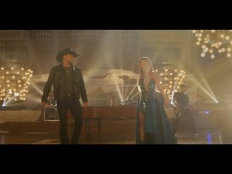 Jason Aldean & Carrie Underwood If I Didn't Love You Mp3 Download Audio 320kbps Music